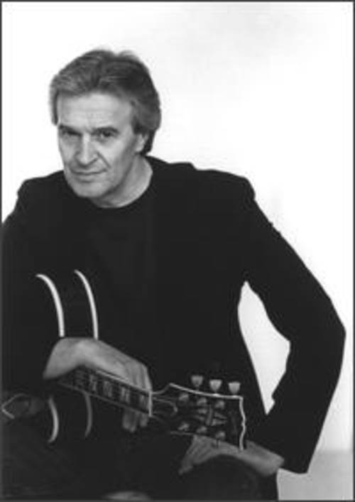 John McLaughlin Trio