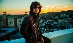 Enter To Win Tickets To Pete Yorn!
