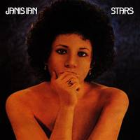 Janis Ian - Stars [Remastered] (Uk)