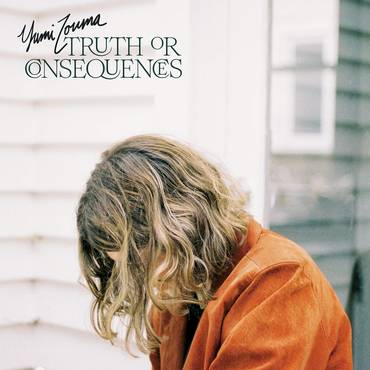 Truth Or Consequences [Color LP]