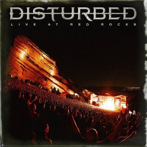disturbed down with the sickness mp3 download