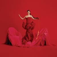 Selena Gomez - Revelacion EP [Import]