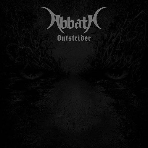 Outstrider [Import Silver LP]