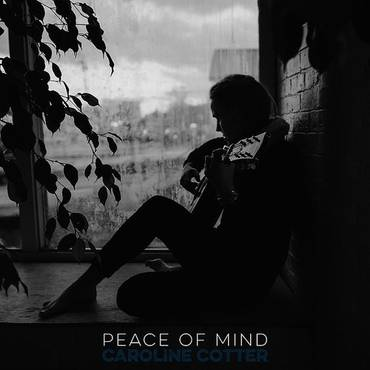 Peace Of Mind - Single