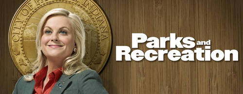 Parks and Recreation [TV Series]