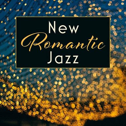 Music For Quiet Moments - New Romantic Jazz - Sensual Jazz
