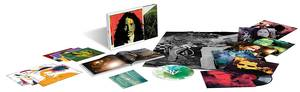 Chris Cornell [Super Deluxe Box Set]
