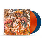 Baroness - Gold & Grey [Indie Exclusive Limited Edition 2LP]