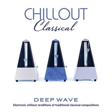 Chillout Classical