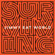 Surviving [Indie Exclusive Limited Edition White LP]