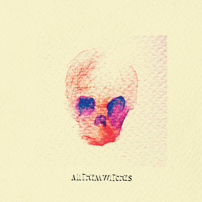 All Them Witches - ATW [LP]