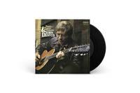 John Denver - Poems, Prayers & Promises [LP]