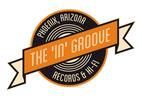 The 'In' Groove