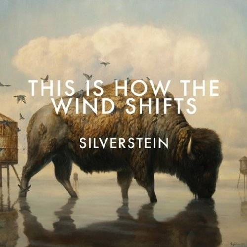 This Is How The Wind Shifts (Can)