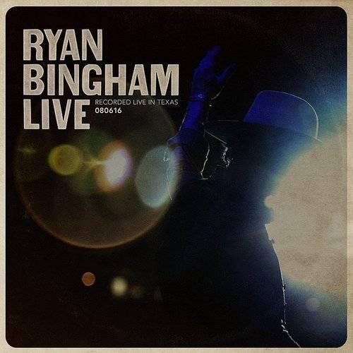 Resultado de imagen de ryan bingham live