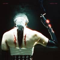 King Woman - Celestial Blues [LP]