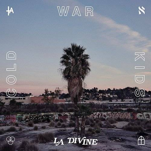 La Divine [Indie Exclusive Limited Edition Purple LP]