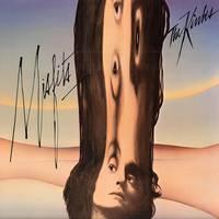 The Kinks - Misfits [180 Gram Blue Audiophile Vinyl/Limited Edition/Gatefold Cover]