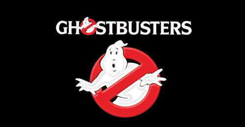 Ghostbusters [Movie]