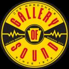 Gallery of Sound (Dickson City)