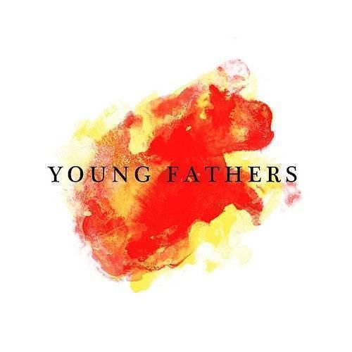 Young Fathers (Single)