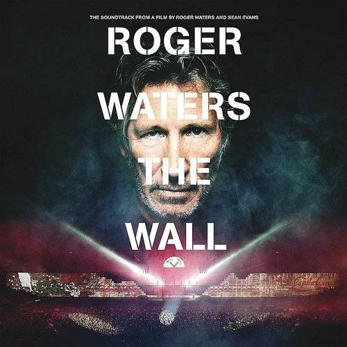 Roger Waters The Wall [Digital]