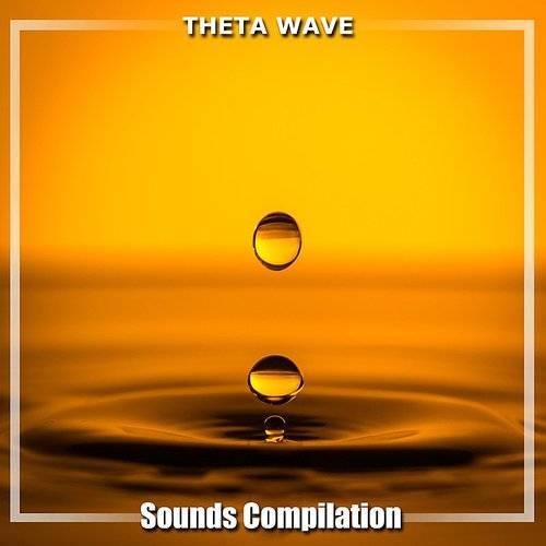 Binaural Beats Sleep - 11 Theta Wave Sounds Compilation