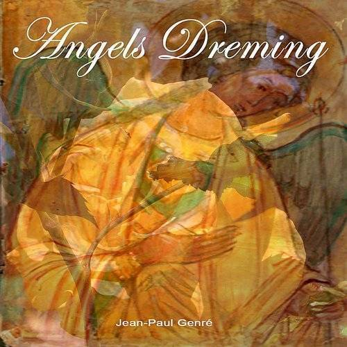 Angels Dreaming