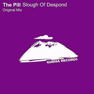 Slough Of Despond - Single