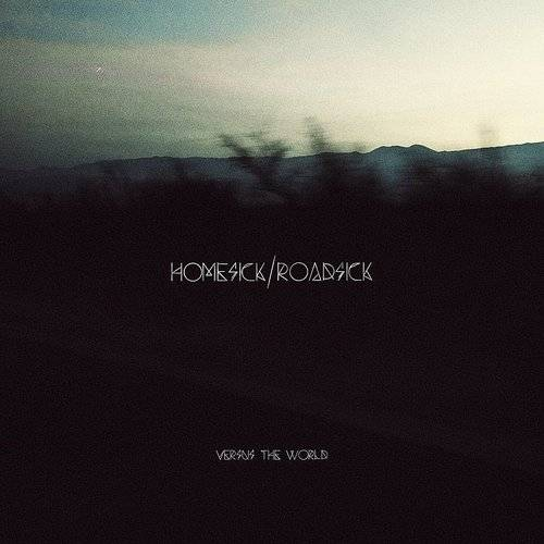 Homesick / Roadsick (Colv)