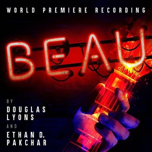 Beau (World Premiere Recording)
