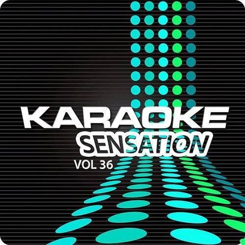 Esmilthan - Karaoke Sensation, Vol  28 : Best Of Garth Brooks (Sing