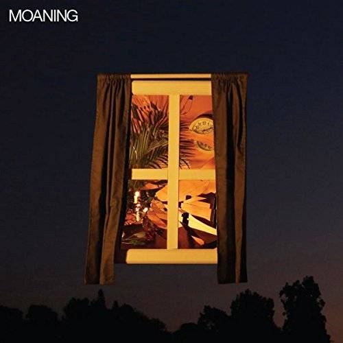Moaning [LP]