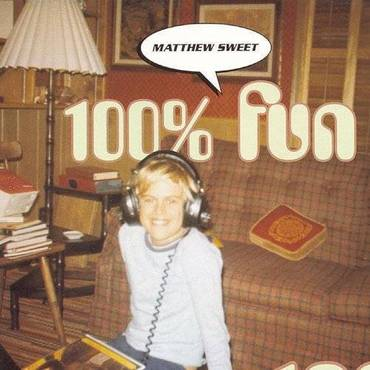 100% Fun (Bonus Tracks)