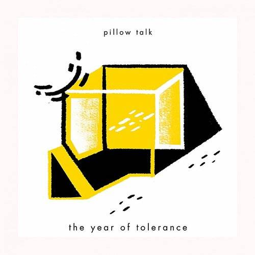 The Year Of Tolerance