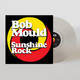 Sunshine Rock (Electric Fetus Exclusive LP)