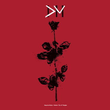 Violator / The 12in Singles [Limited Edition Vinyl Box Set]