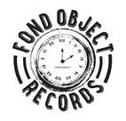 Fond Object Records - Downtown