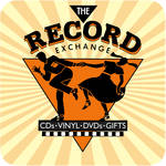 Record Exchange App