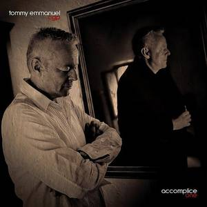 Accomplice One [Import LP]