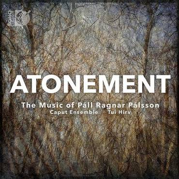 Atonement (W/Cd) (2pk)
