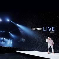 TobyMac - Live In Denver [CD/DVD]