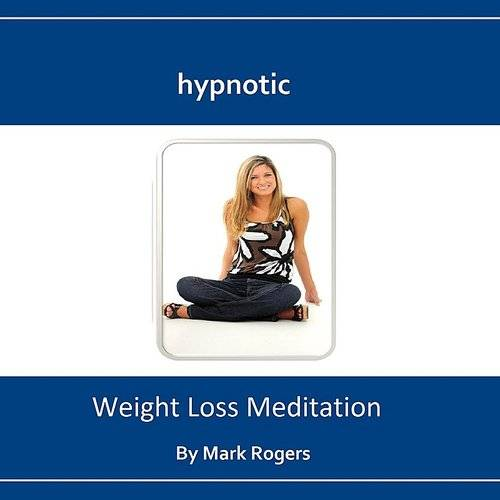 Hypnotic Weight Loss Meditation
