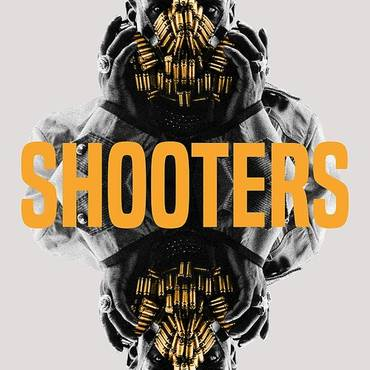 Shooters - Single [Clean]