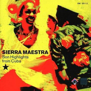 Son Highlights From Cuba [Import]