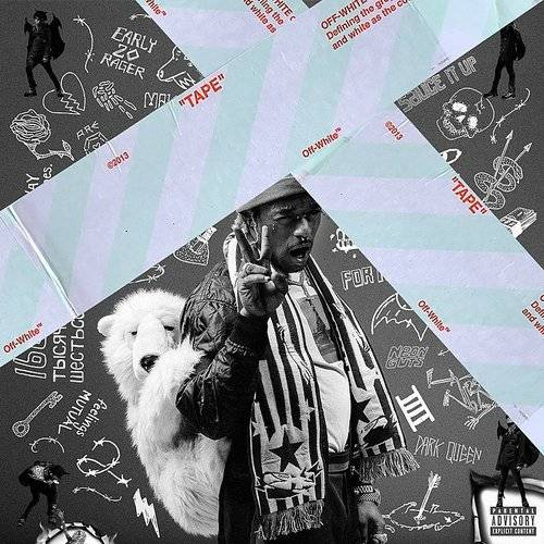 Luv Is Rage 2 [Deluxe]
