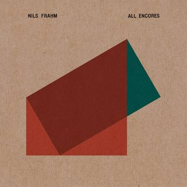 All Encores [LP]