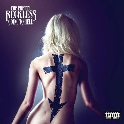 Going to Hell [Deluxe Limited Edition]