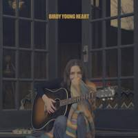 Birdy - Young Heart [2LP]