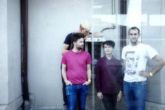 Enter To Win Tickets To Viet Cong!